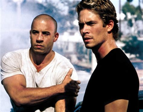 fast and furious release date in india fast and furious 7 release date postponed until april 2015