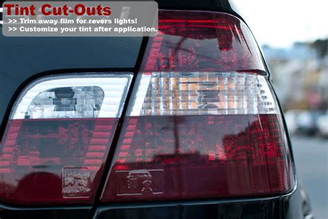 smoked out tail lights legal anybody else murdering out their grom page 3 honda
