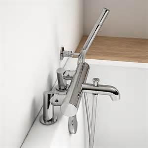 robinet mitigeur de baignoire sur century