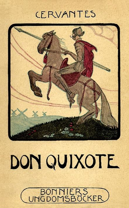 libro cervantes don quixote the 37 best images about portadas del libro don quijote de la mancha on literatura