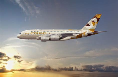 Etihad Airways 10 perks of flying with etihad airways the edit
