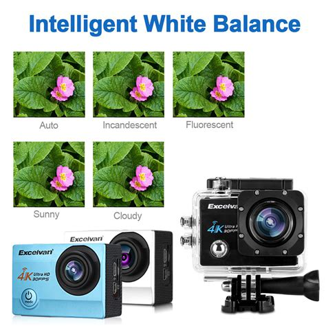 Pengintai Kamera Pengintai Adapter Smartphone 1080p Hd 16 Gb 2 quot wifi 16mp 4k 30 fps hd 1080p actioncam helm sport kamera dv wasserdicht 170 176 ebay