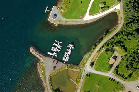 thergaon boat club phone number isle madame boat club in arichat harbour ns canada