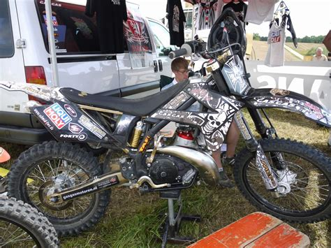 freestyle motocross bikes for sale freestyle motocross bikes