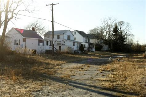 abandoned town in ct 169 best images about abandoned towns hotels etc on