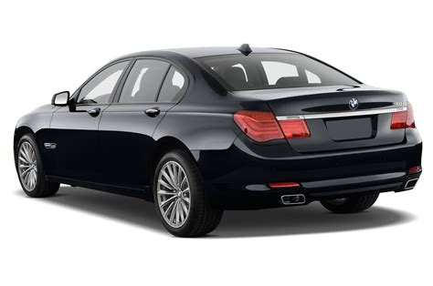 all car manuals free 2012 bmw 7 series transmission control 2012 bmw 7 series reviews and rating motor trend