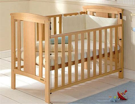 baby side bed crib 2 1 million stork craft drop side cribs recalled due to