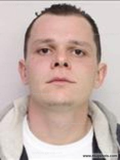 Lackawanna County Arrest Records David Adsit Mugshot David Adsit Arrest Lackawanna