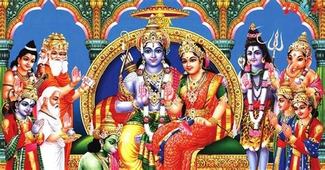 lord krishna themes for windows 8 1 hindu god wallpaper load rama