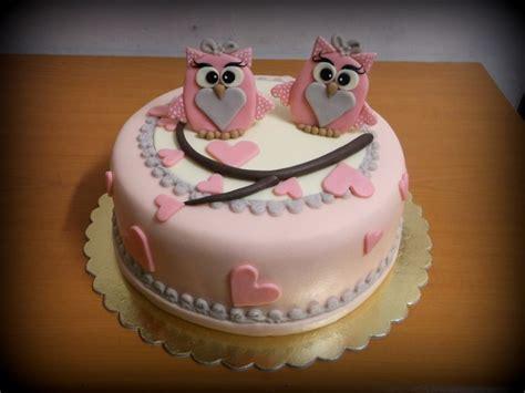 domaci peceni dorty detske