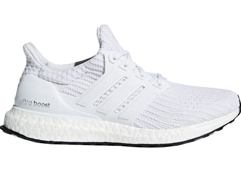 new year ultra boost 4 0 stock adidas ultra boost 4 0 white w