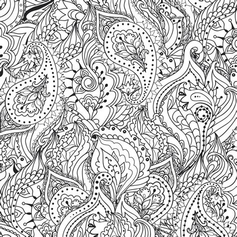 peaceful patterns coloring pages 23 best images about mindfulness colouring on pinterest