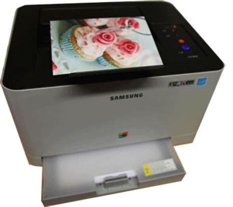Printer Ocr teach ict gcse ict output devices