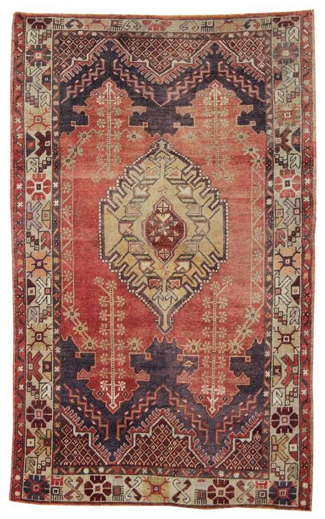 rugs made in turkey 25 best ideas about turkish rugs on turkish decor turkish symbols and grand meaning