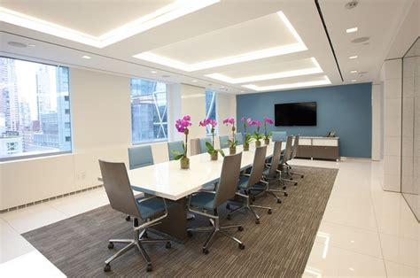 100 Avenue Of The Americas 3rd Floor - new york meeting room solutions alliance