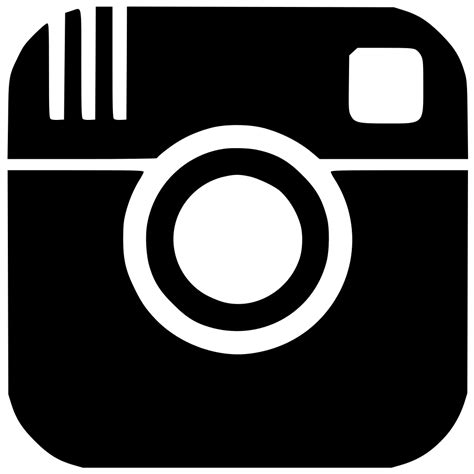 fileblack instagram iconsvg wikimedia commons
