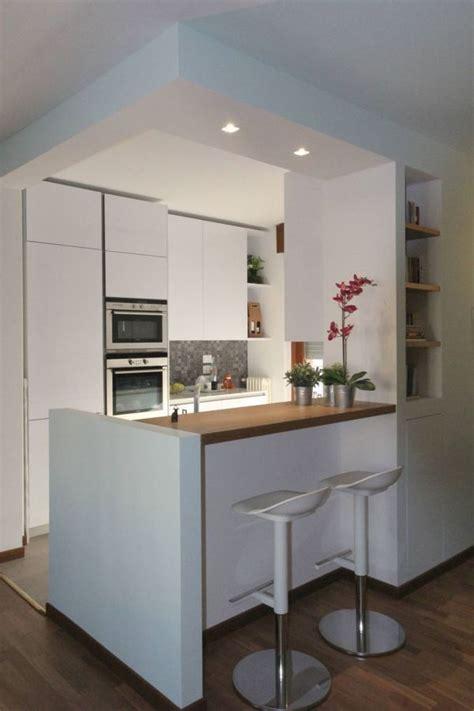 ideas increibles en cocinas modernas  imagenes disenos exclusivos