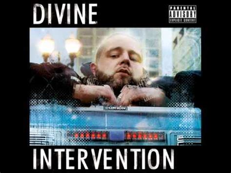 signs of divine intervention in elijah divine roll out divine intervention youtube