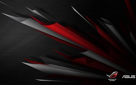 download themes windows 7 rog asus rog republic of gamers windows 10 theme themepack me