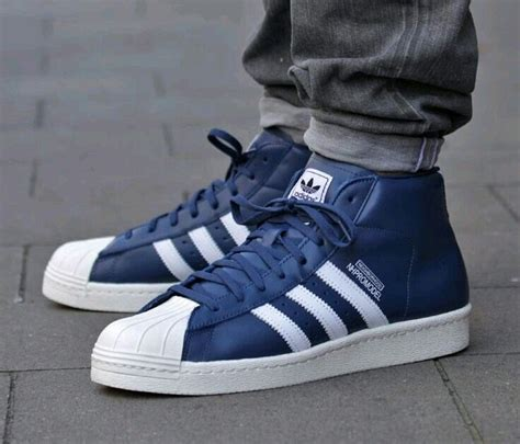 Kets Adidas Superstar 79 best images about swag on high tops adidas superstar and superstar