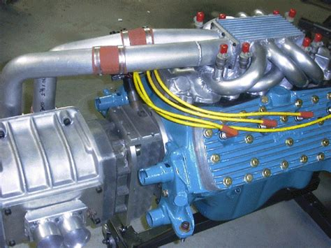 are salt ls bad for cats uncommon engineering supercharged flathead ford