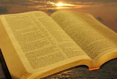 preguntas curiosas en la biblia preguntas curiosas tus preguntas sobre los santos