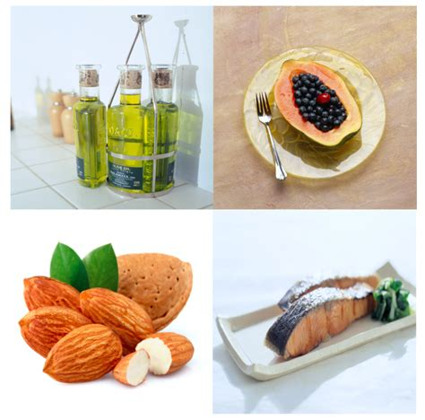 sources of healthy fats bodybuilding best essential fats for building and bodybuilding