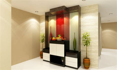 Design Living Room Powered By Newpages Com My
