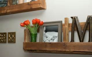 rustic home design ideas 40 rustic home decor ideas you can build yourself diy crafts