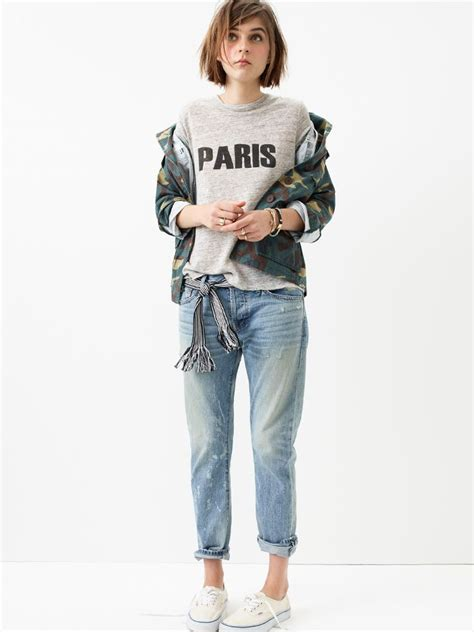 Madewell Paris Sweepstakes - 43 best images about cool outfits and clothing on pinterest kawaii shop white jeans