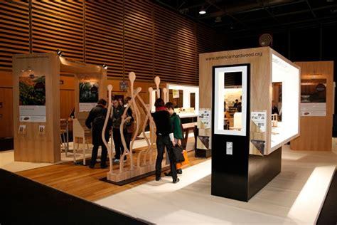 stante da ufficio material design gt al concorso di design wood stock vincono