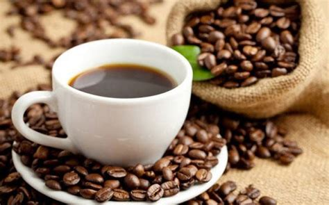caffeine and mood swings here s what will happen if you quit coffee health news