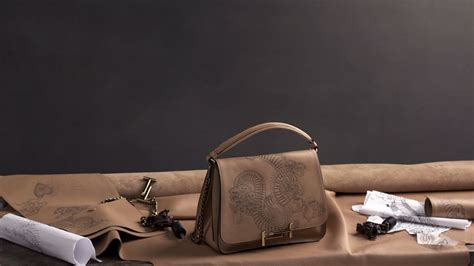 Beautiful Bags To Check Out by You Need To Check Out These Bags From Tod S Image Ie