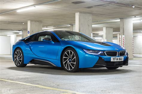 Pictures Of Bmw I8 by Bmw I8 Pictures Wallpaper 2000x1333 82765