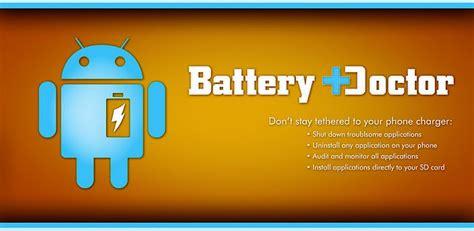 battery doctor pro apk android battery doctor pro v2 6 apk ngobrol yuk tempat asyik buat ngobrol