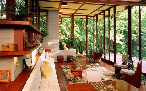 home design building group reviews 100 home design by architect 28 modern house