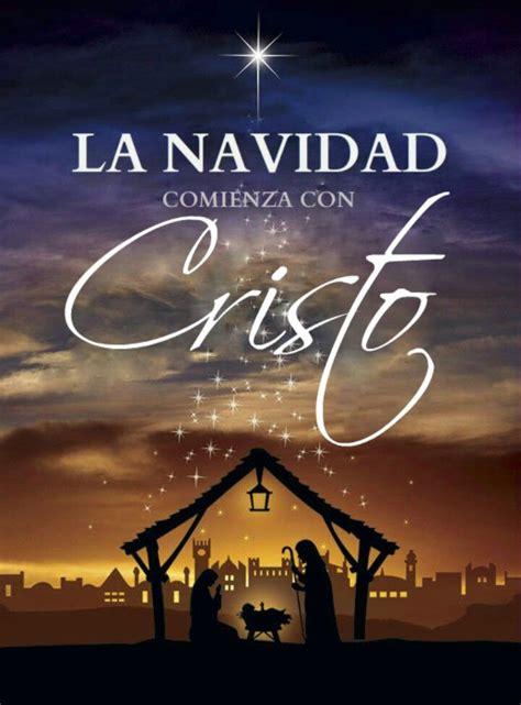 imagenes de navidad cristianas con frases m 225 s de 25 ideas incre 237 bles sobre tarjetas de navidad