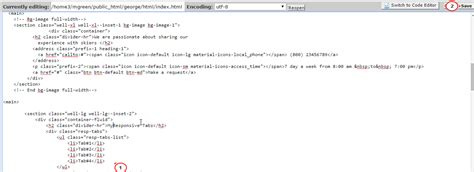 javascript tab layout js animated wie man mit dem tablayout arbeitet hilfe