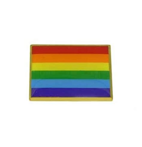 rainbow flag rainbowdepot rainbow depot