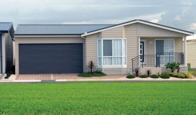 who makes the best modular homes modular home makes best modular homes
