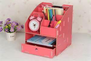 Small Desktop Book Holder Free Woodworking Plans Desk Organizer Woodworking