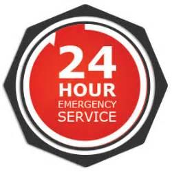 24 Hours Plumbing by Hvac Repair Ta Florida