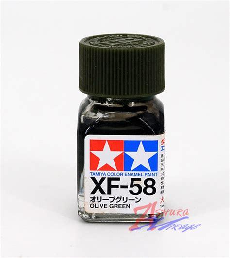 Diskon Tamiya Enamel X16 tamiya model color enamel paint 10ml xf 1 xf 71 80301 80371 flat matt series ebay