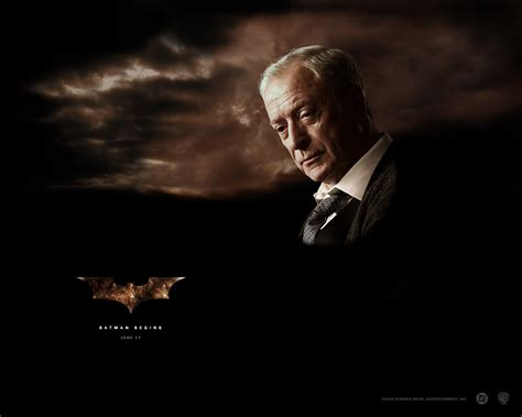 batman begins batman begins batman wallpaper 555758 fanpop