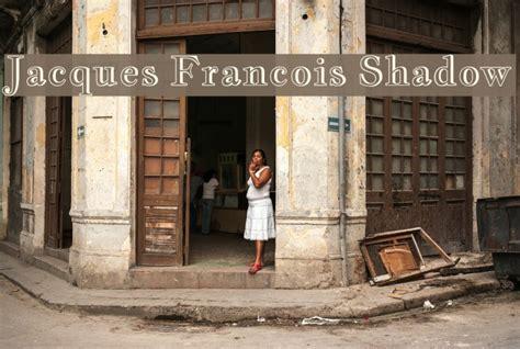 jacques francois shadow font download jacques francois shadow font comments free fonts download