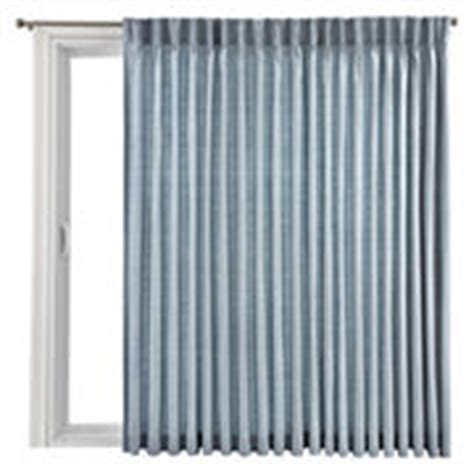 jcpenney patio door drapes shop patio door curtains jcpenney