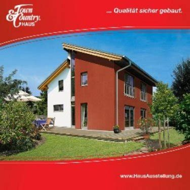 ansbach haus kaufen immobilien lehrberg homebooster