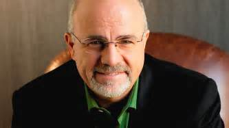 Dave Ramsey Dave Ramsey The Daily Money Makeover Alive In