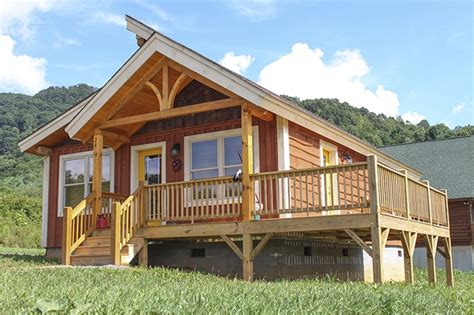 Smoky Mountain Log Cabins For Sale by Bethel Mountain Cottage Smoky Mountain Log Homes