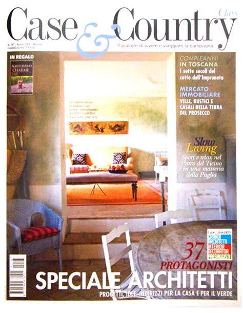 riviste per la casa riviste specializzate shabby chic interiors